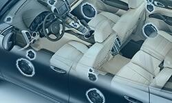 Verbesserte Klangqualität Ihrer Car-Audio