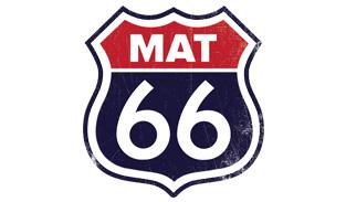 mat66
