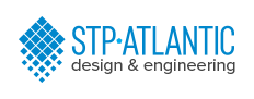 STPatlantic